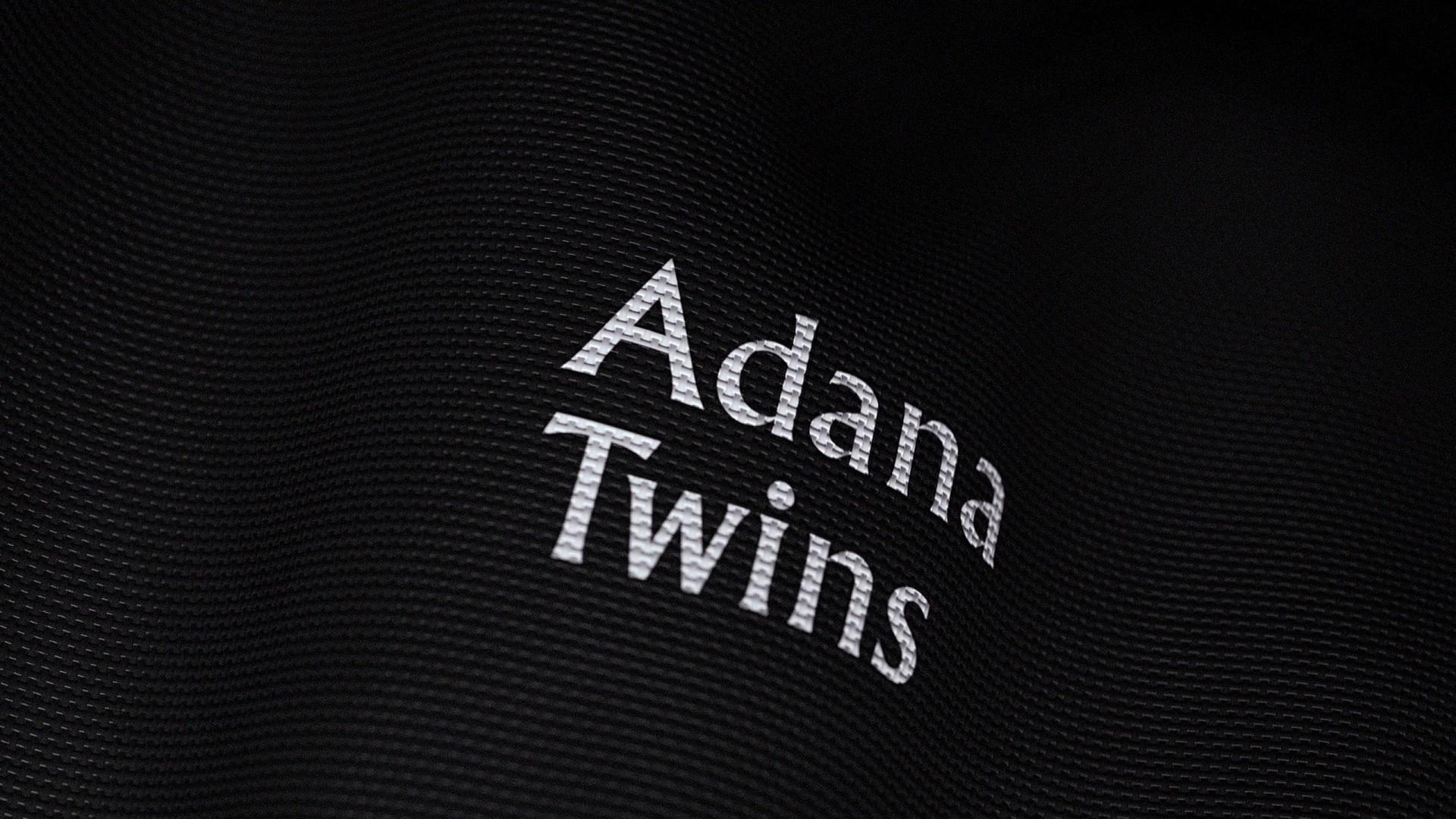 GEORG FASSWALD ADANA TWINS 16/17